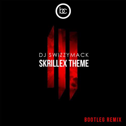 Dj Swizzymack - Skrillex Theme (Bootleg Remix)