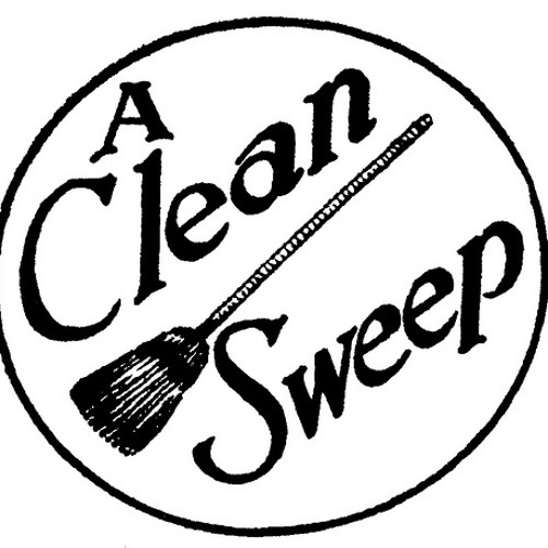 The Sweep C FREE DOWNLOAD