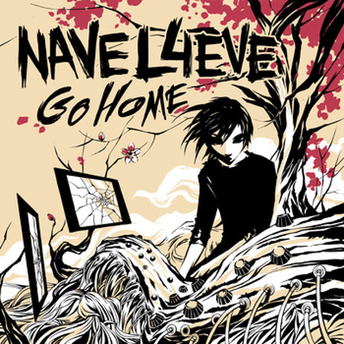 Go Home by Navel4eve