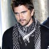 Juanes - La camisa negra (cover)