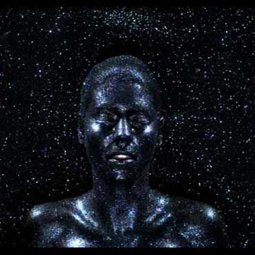 Marina & the Diamonds - I'm not a robot (Cover)