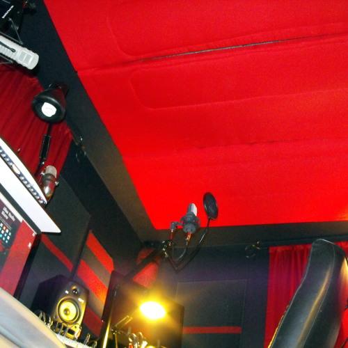 Studio Treatments