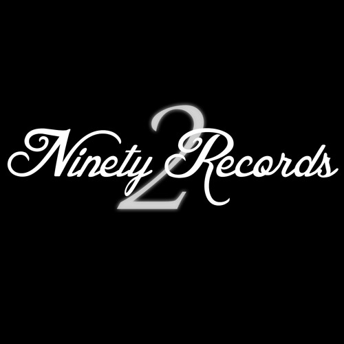 Ninety2 Records - Misunderstood (Instrumental) - Preview