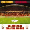 Galatasaray - Bilek Hakkiyla mp3