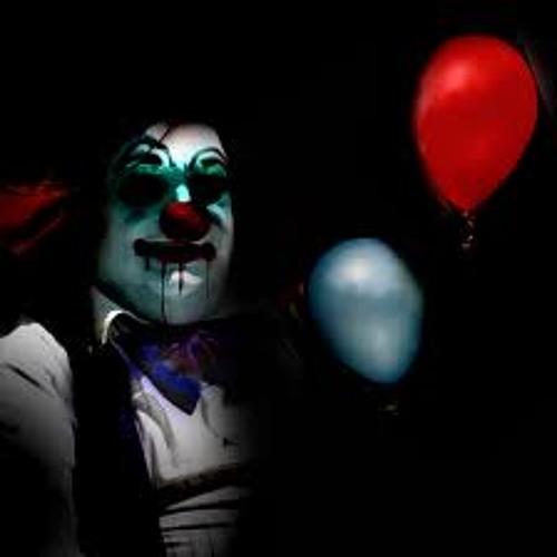 Funhouse for the Broken Clowns