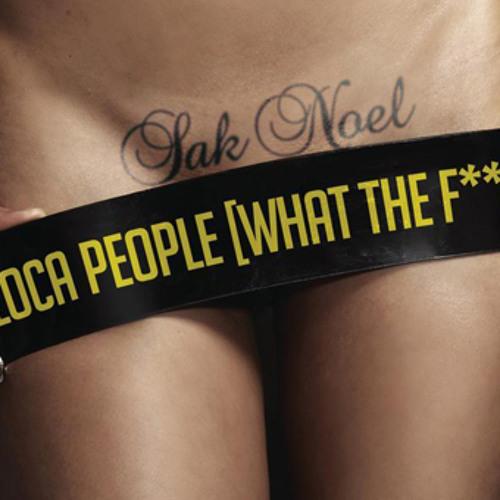 Loca People (DJ FR3AK! Remix).mp3
