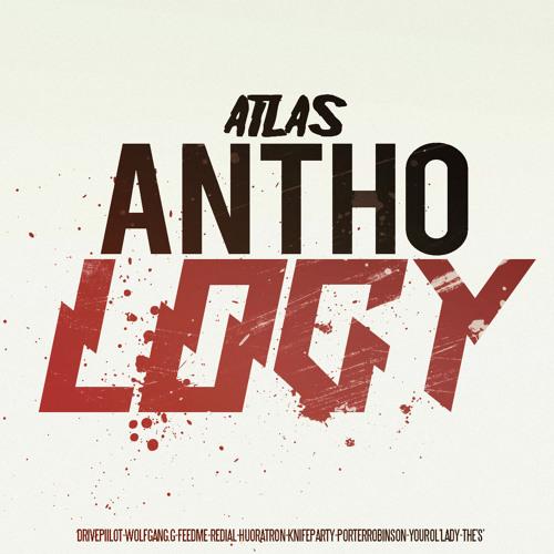 Atlas - Anthology (Mashup)