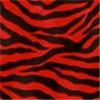 Download Red Tiga Mp3