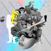 06. Memo Insua & Rey Aguilar - Love Me Right