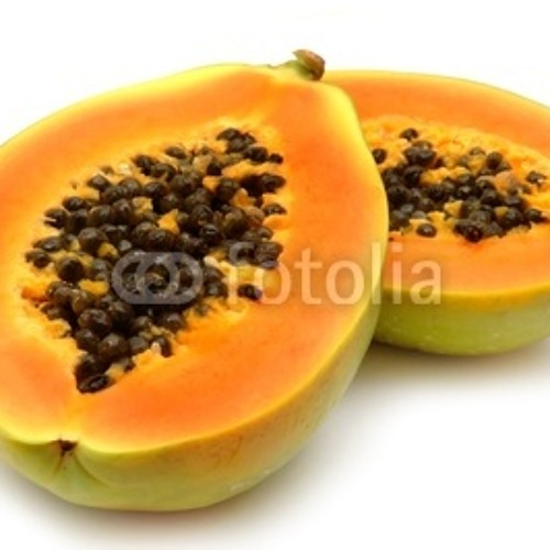 Papaya-papaya--remix..dj gema