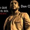 Download Hasta Que Salga el Sol - Don Omar [ Domeer Remix 2012 ] Mp3