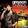 Greyson Chance - Empire State Of Mind