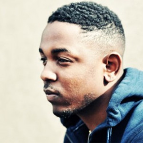 Kendrick Lamar Cut You Off by swagged out music   Free ...