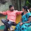 Saravanan Meenatchi
