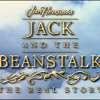 Jack and the Beanstalk (Golden Egg Scene) **FREE SHEET MUSIC**