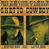 Ghetto cowboy vs Nelly-E.I.. DJ-RoMz mAsH uP