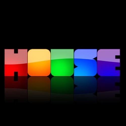 The House of Long Beach