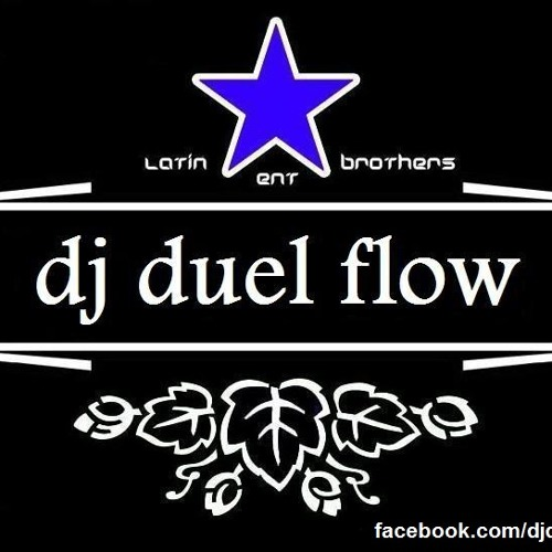 Money On The Floor (Clean Transition 85 - 98) - DJ Duel Flow