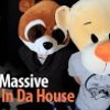 2 Guys In Da House - This Is Massive 004 on EILO.org