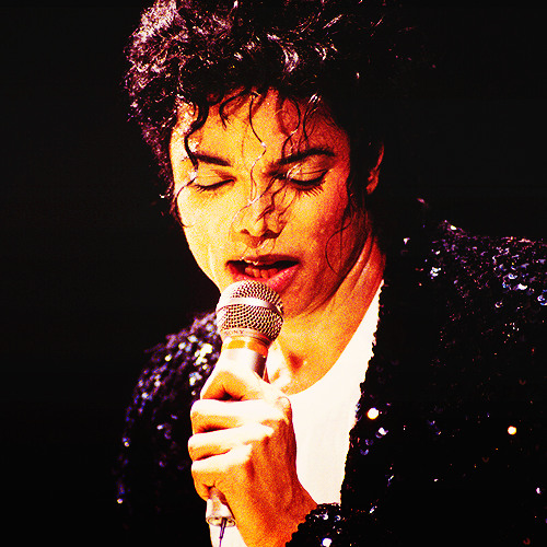 Legacy of the King of Pop; Michael Jackson's tribute mix