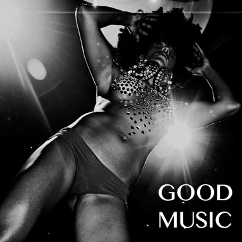Indie Dance / Nu Disco / House / Deep House