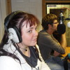 You Can Go Your Own Way (Fleetwood Mac Cover, Suzie Does It Live Sessions On RedShift Radio, 5th March 2012)