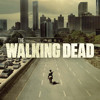The Walking Dead - The mercy of the living