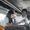 Kau Tetap di Hatiku (Waktunya Cinta) - (Randy Pangalila Cover) by Rara