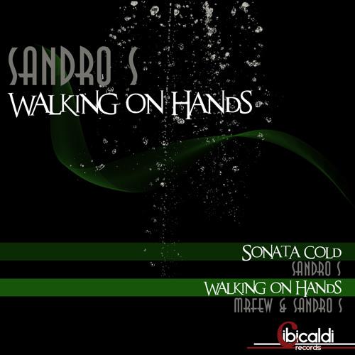 Sonata Cold - Sandro S