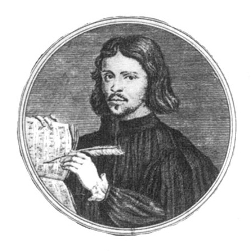 After Thomas Tallis (2009) [excerpt]