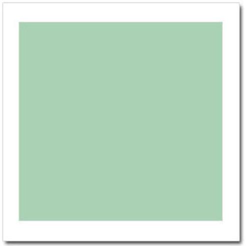Jamie Colour - Full Range