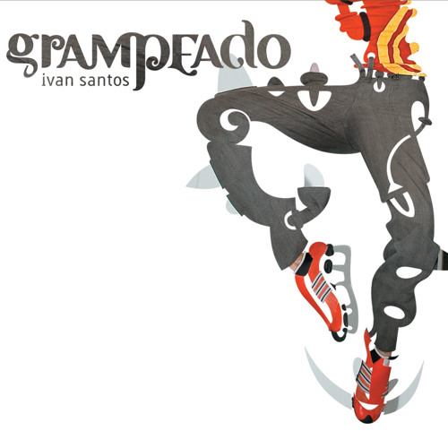 CD Grampeado