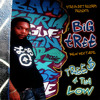 Big Tree-Get Money All Day (Ms.Parker Remix) (1)