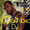 David Guetta ft. Flo-rida & T-Pain - Little Low Girl (Bossanova Dj mash-up 2k11)