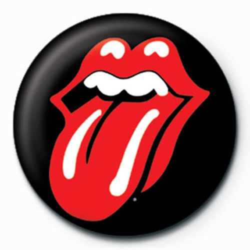 The Rolling Stones - ?