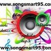 Pana Se Damith Asanka Songsmart95 Blogspot Com Mp3