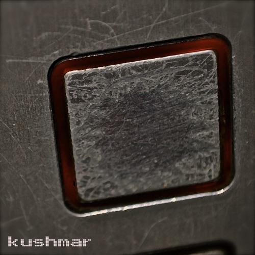 Kushmar - Squares