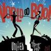 DJ Earworm--United State of Pop 2011 World Go Boom