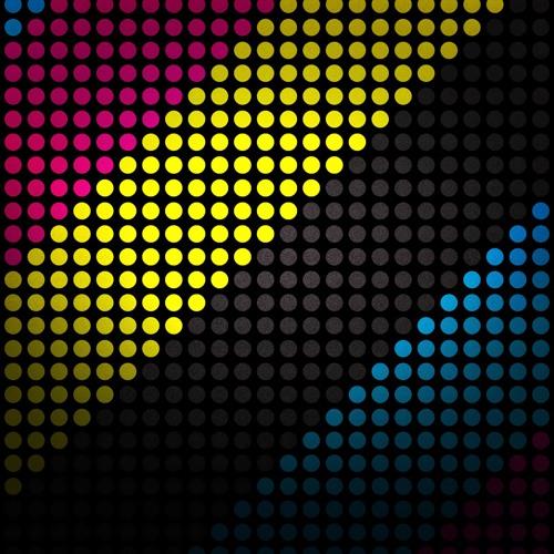 Frank Kvitta @ DJ NIB B-Day Dora Brilliant FFM 07.01.12 (Special Techno Set) www.frank-kvitta.net