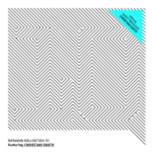 Riemann Kollektion 10 feat Christian Smith DEMO SONG (by Florian Meindl)