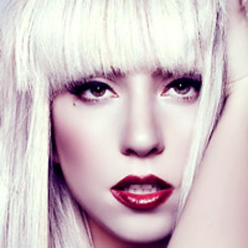 Lady Gaga - Paparazzi ◊ REMIX ◊