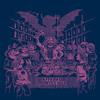 Apparat feat. Soap & Skin - Goodbye (Denis Kayron Edit)