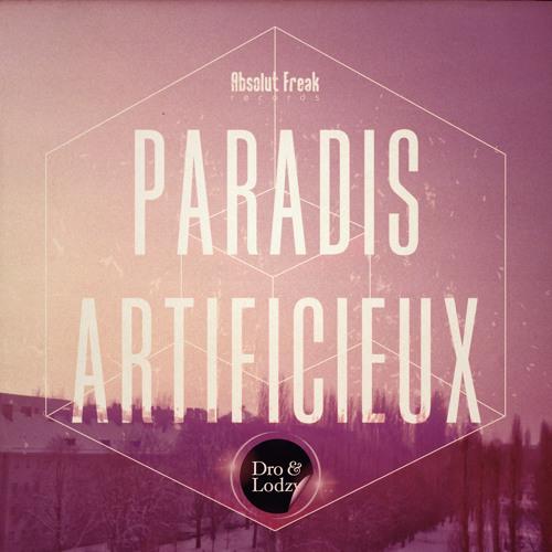 Paradis Artificieux (Klipar Remix) - Snippet