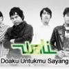 DJ NizziE™ • Doaku Untukmu Sayang [Full Version]