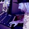 Song- 911 Rising Remix (StefanOtto Prod. Raiden)