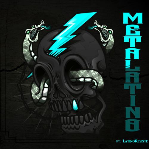 Metal Latino