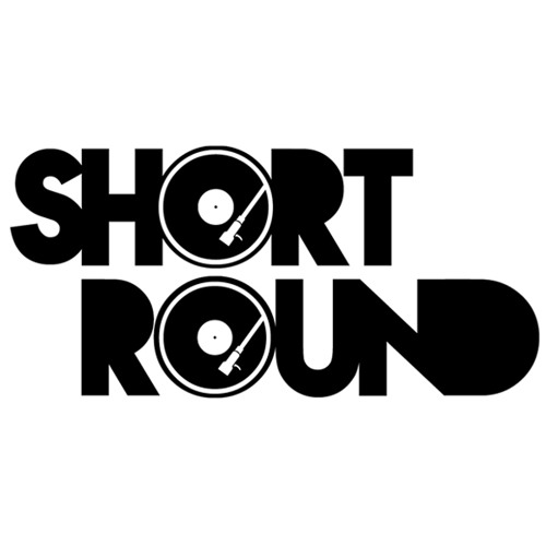 Short Round: Step on it Shortie [Mixtape]