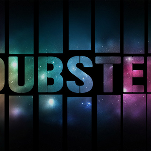 Freestylers ft. Flux Pavillion vs Fort Minor - There They Cracks (Dubstep Mashup )