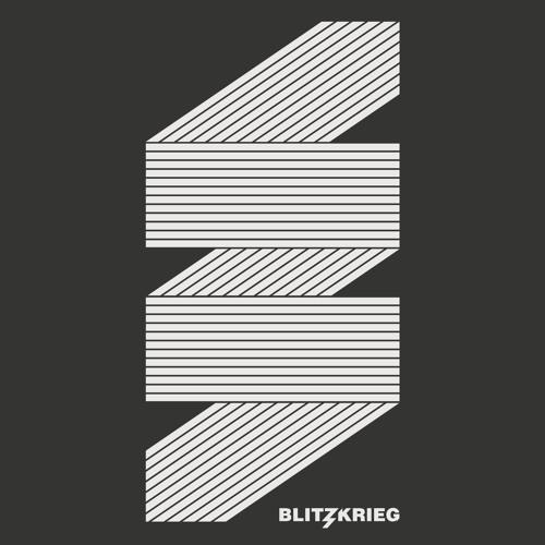 Blitzkrieg - Ramones Bop