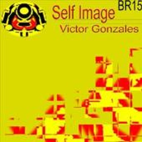 Victor Gonzales - Self Image (D-fuzion Remix )